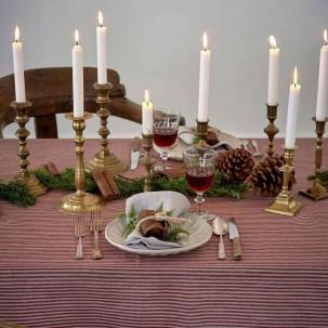 Santa Gift Set Linduker maaho