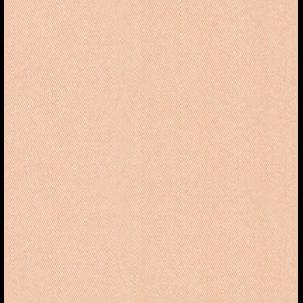 Rosa - A1010 - Stofprøve Stofprøver - Sejl maaho