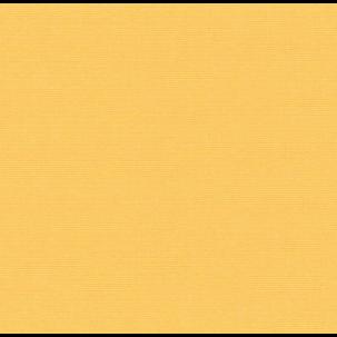 Lys gul - A1011 - Stofprøve Stofprøver - Sejl maaho