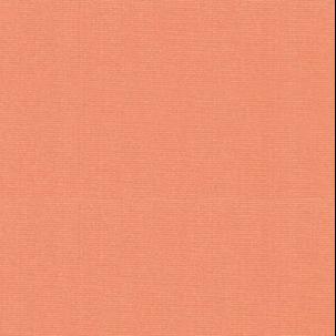 Laksefarvet - A1013 - Stofprøve Stofprøver - Sejl maaho