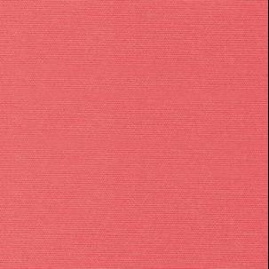 Mörkrosa - A1014 - Tygprov Tygprover - Skydd maaho