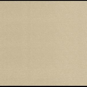 Sand - A1021 - Stofprøve Stofprøver - Sejl maaho