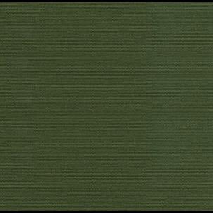 Gräsgrön - A1027 - Tygprov Tygprover - Skydd maaho