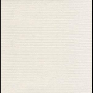 Hvid - M2001 - Stofprøve Stofprøver - Sejl maaho