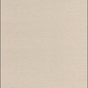 Elfenben - M2003 - Stofprøve Stofprøver - Sejl maaho