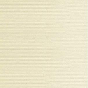 Creme - M2002 - Stofprøve Stofprøver - Sejl maaho