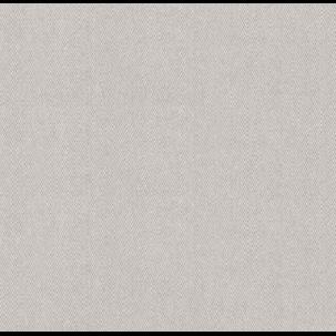 Lys grå - M2004 - Stofprøve Stofprøver - Sejl maaho