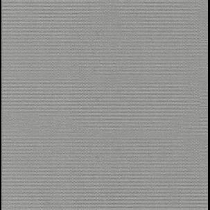 Grå - M2005 - Stofprøve Stofprøver - Sejl maaho