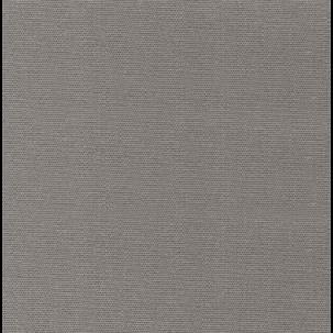 Grå mørk - M2006 - Stofprøve Stofprøver - Sejl maaho