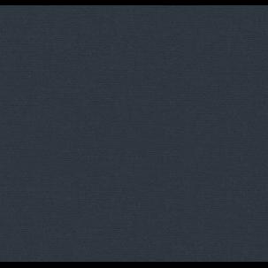 Antracit - M2008 - Stofprøve Stofprøver - Sejl maaho