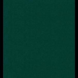 Mørkegrøn - M2029 - Stofprøve Stofprøver - Sejl maaho